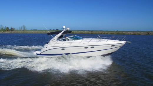 Boats For Sale In Discovery Bay Country Wwwyachtworldcom