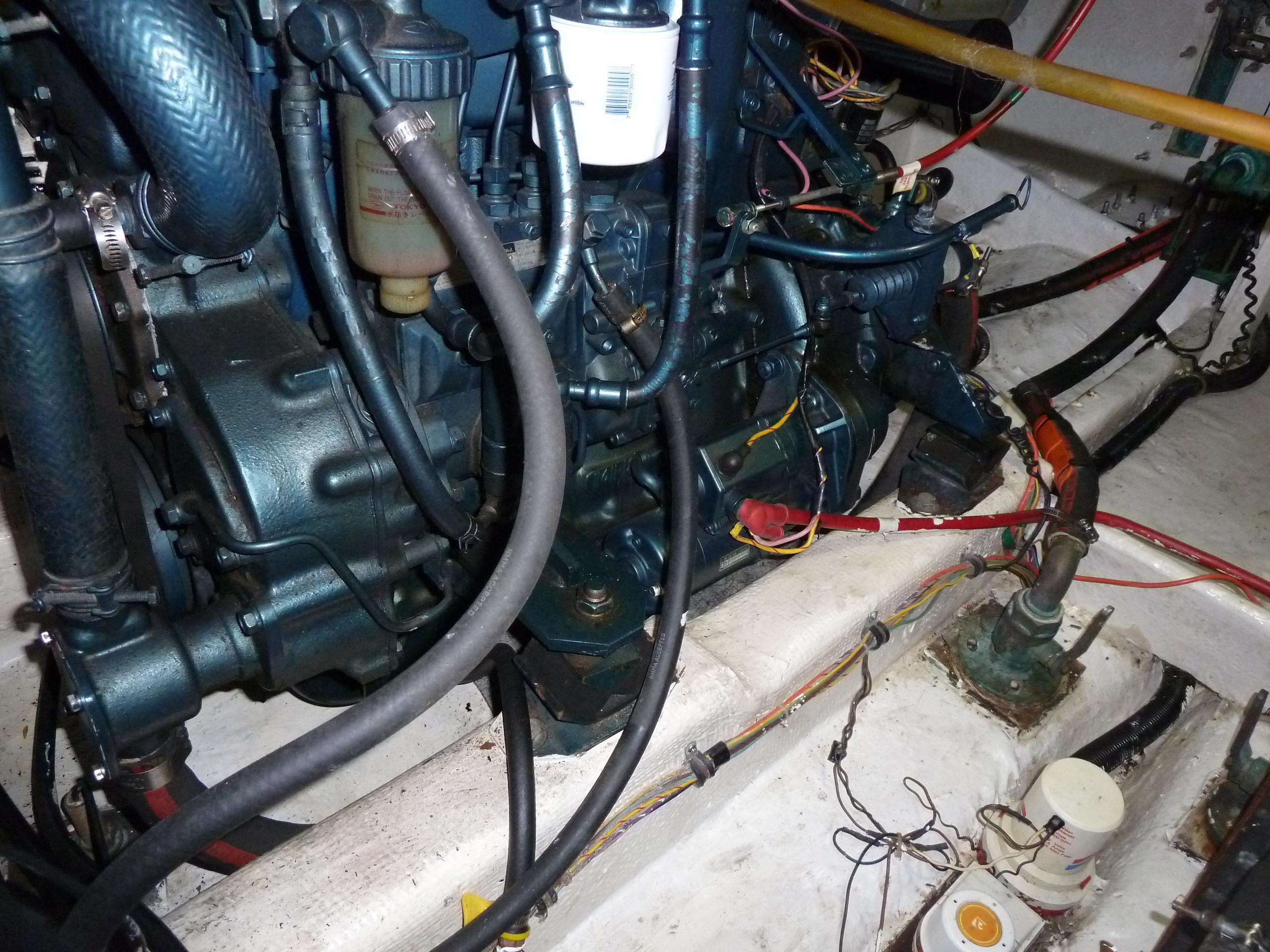 Ford Power Door Locks Wiring Diagram Likewise Chevy Power Door Locks