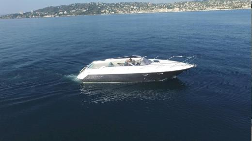 Sunseeker Mohawk 29 For Sale YachtWorld UK