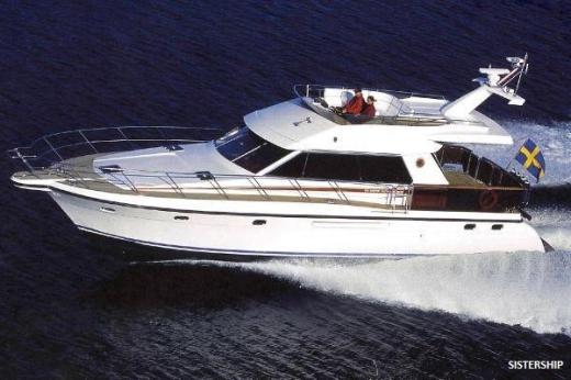Storebro Boats For Sale YachtWorld