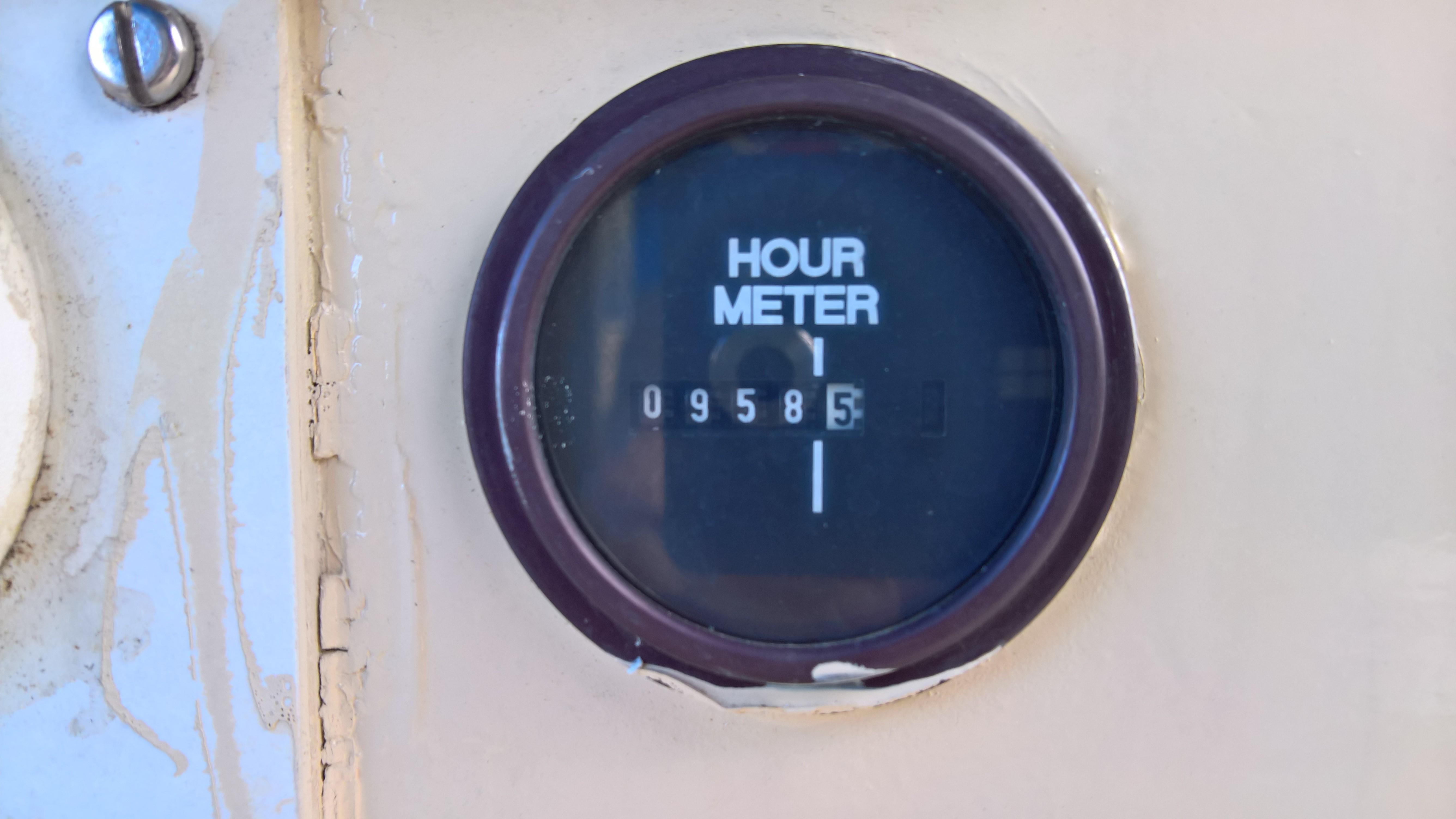 autometer air fuel ratio gauge wiring diagram mitsubishi lancer radio sunpro