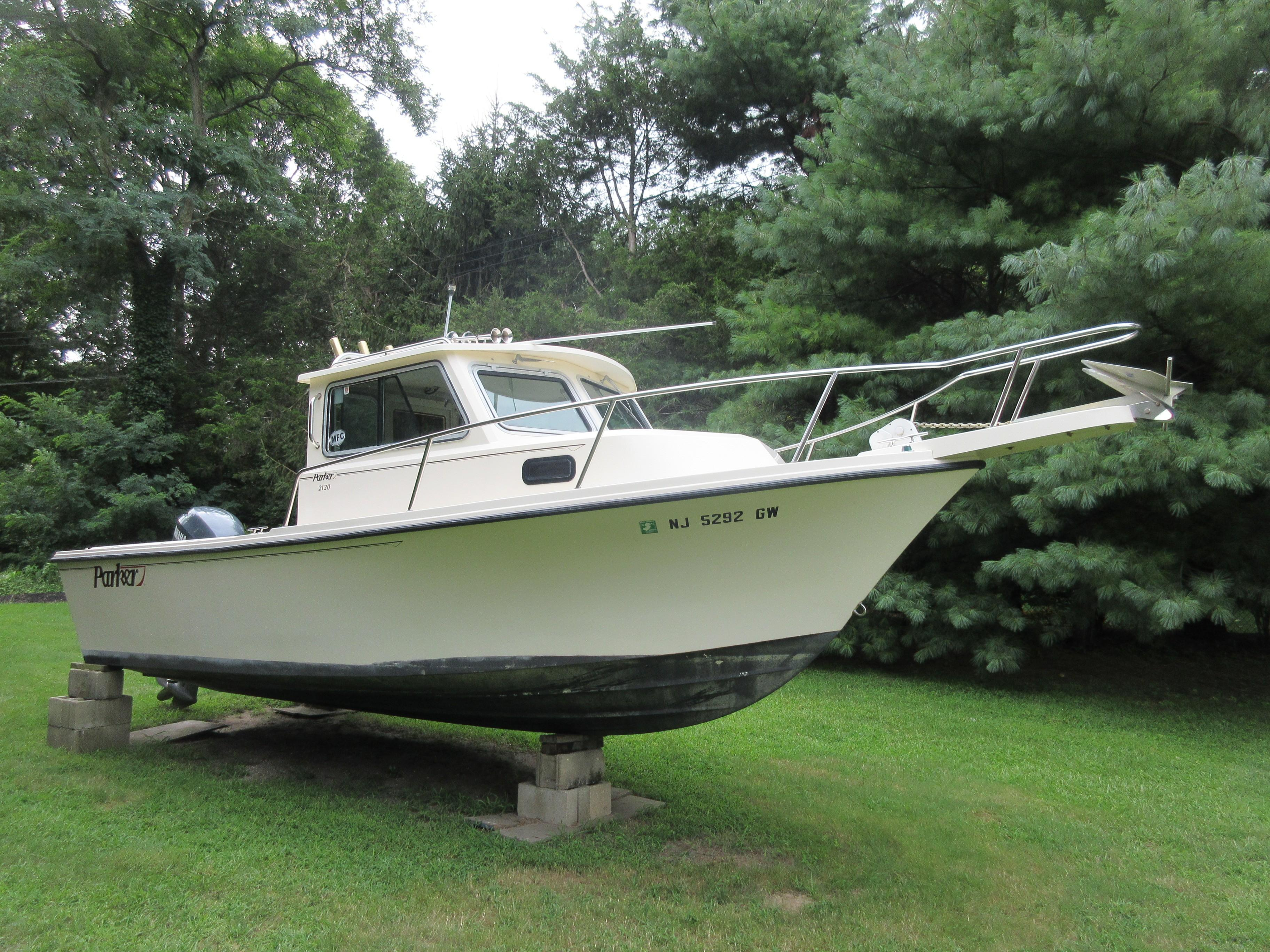 small resolution of parker boat wiring diagram diagram data schema parker boat wiring diagram