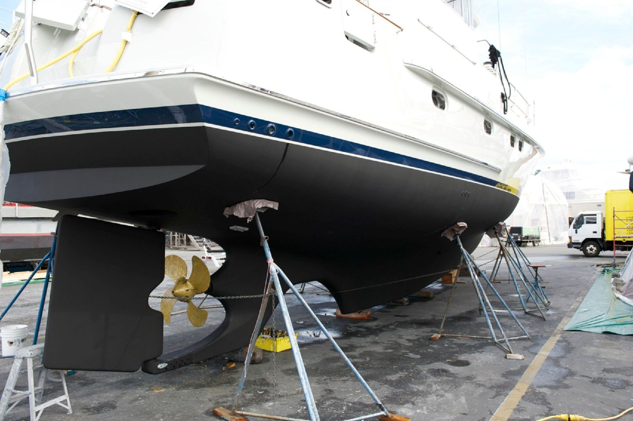Pacific Northwest Yacht Search Oregon Yacht Sales
