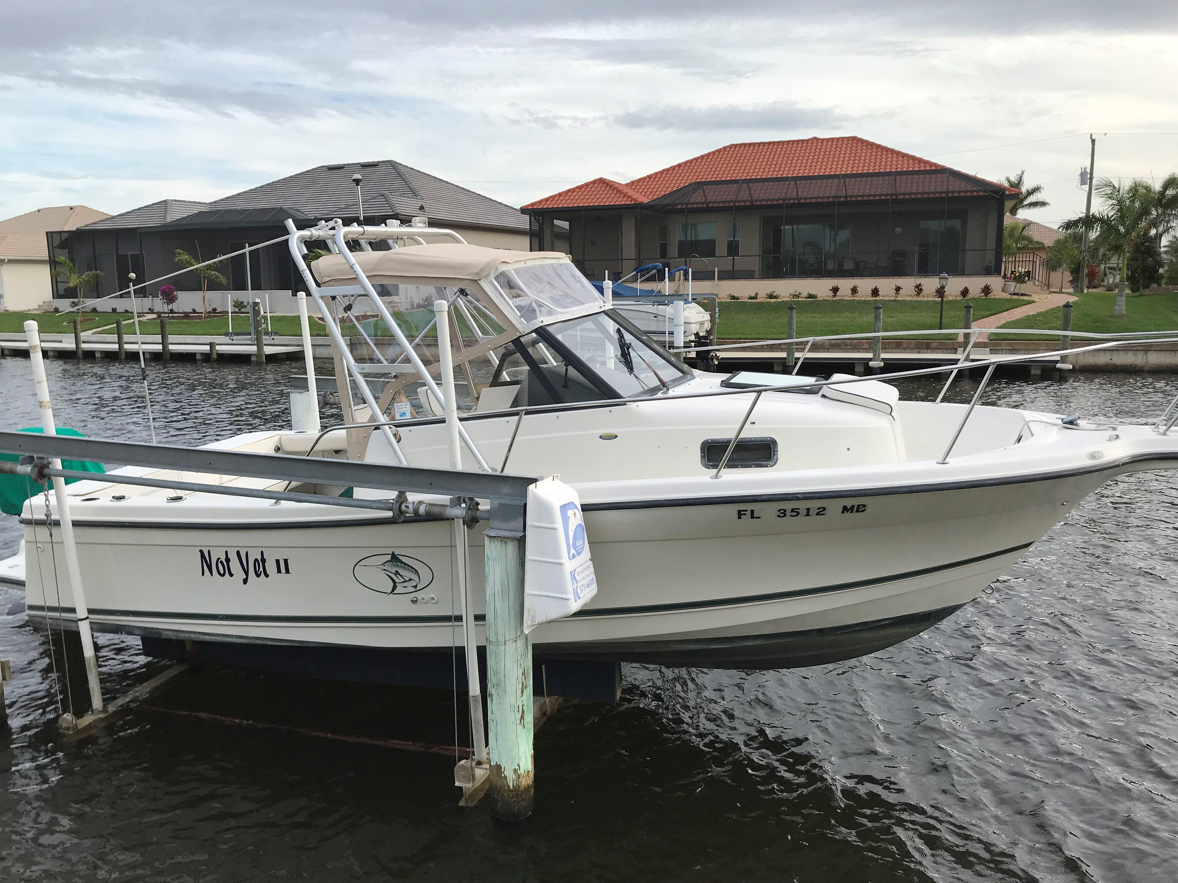 small resolution of 1985 bayliner capri wiring diagram the best 2018