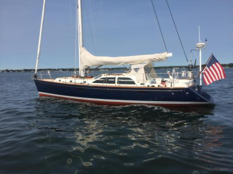 Morris Boats For Sale YachtWorld