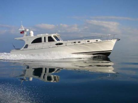 Vicem Boats For Sale YachtWorld