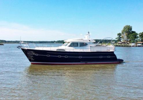 Elling Boats For Sale YachtWorld