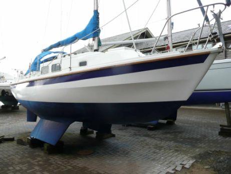 Westerly Centaur For Sale YachtWorld UK