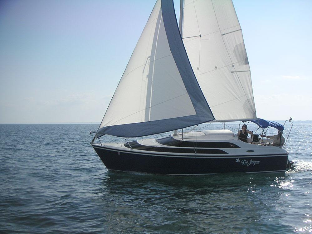Fresh Boat Season 5