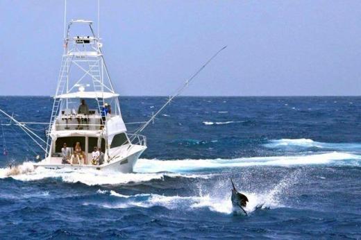 Boats For Sale In St Croix Virgin Islands US Www