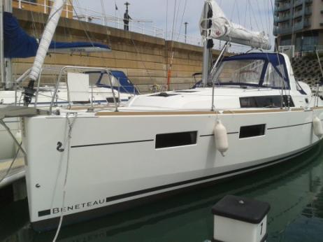 Beneteau Oceanis 35 Boats For Sale YachtWorld