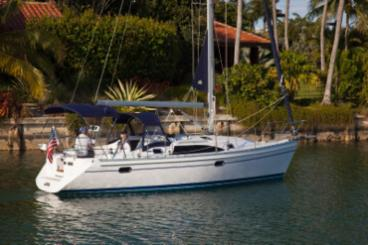 Catalina 315 Boats For Sale YachtWorld