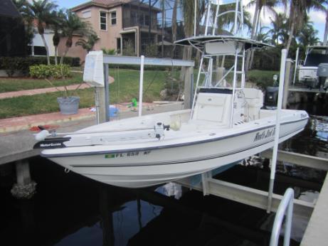 Triton Boats For Sale YachtWorld