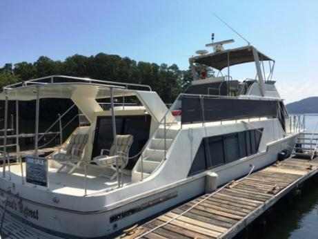 Harbor Master Boats For Sale YachtWorld