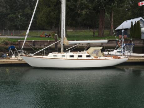 Alberg Boats For Sale YachtWorld