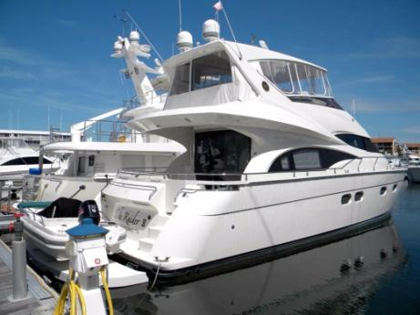 Marquis Boats For Sale YachtWorld