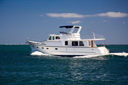 Defever Boats For Sale YachtWorld