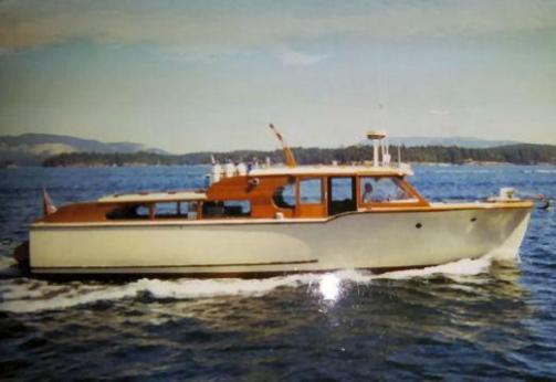 Monk Boats For Sale YachtWorld