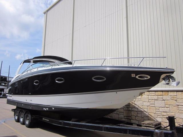 2005 Cobalt 360 Cruiser Power Boat For Sale Wwwyachtworldcom