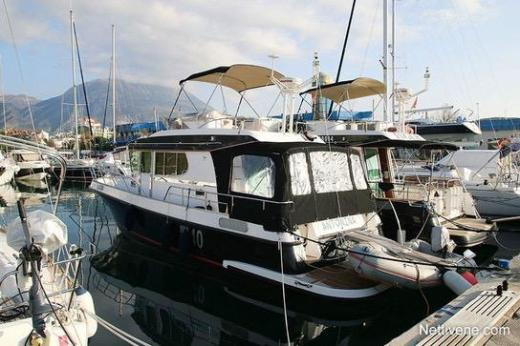 Nord Star Boats For Sale YachtWorld UK