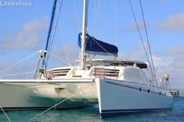 Leopard Boats For Sale YachtWorld