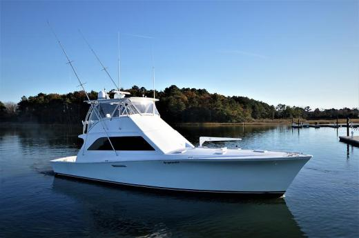 Boats For Sale In Virginia United States Wwwyachtworldcom