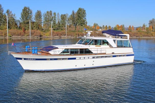 Craigslist Seattle Boats