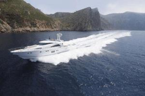 Used Yachts For Sale From 61 To 70 Feet SYS Yacht Sales