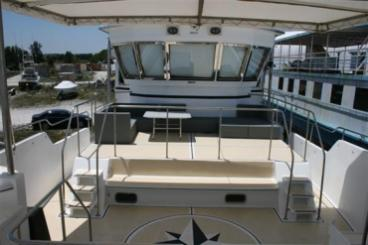Aft Cabin Boats Boats For Sale Wwwyachtworldcouk
