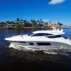 Sea Ray Warranty Cadet Electric Baseboard Heater Wiring Diagram 2015 L 650 Express Power New And Used Boats For