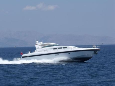 Browse RacingHigh Performance Boats For Sale
