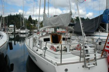 Boats For Sale In Gig Harbor United States Www