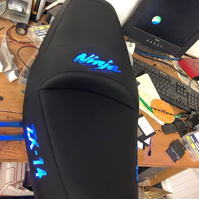 New Image Custom Seats December 20, 2019 at 01:27PM