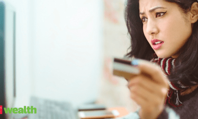 ICICI Bank extends moratorium on credit card dues: Here's how it will work