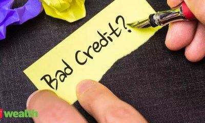 Is it the end of the road for credit risk funds?