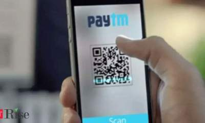 Paytm moves HC claiming telecom companies not preventing phishing activity over their networks