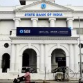 SBI's new FD rates come into effect from today. Check the rates here