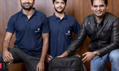 Urban Company sees revenue soar 103% in FY20; to launch new arm of online extracurricular activities for kids