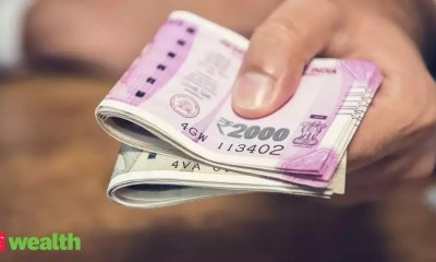 Will an Indian mutual fund pay up if you lose money for its fault?