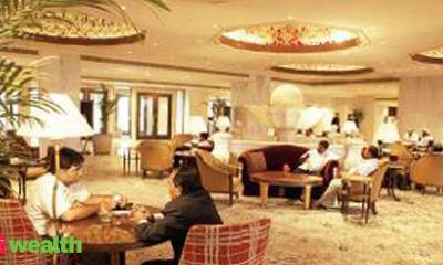 Book now, pay later: Hotel chains launch offers, discounts packages to woo customers