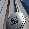 Sebi allows InvITs, REITs to conduct unitholders meeting through video conferencing, other audio-visual means
