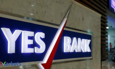 Yes Bank gets bourses approval for re-classification of promoter shareholding