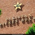 3 Pakistani Cricketers To Leave For England On July 8 After Clearing COVID-19 Test