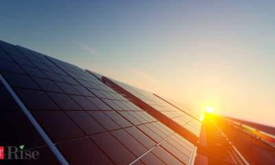 India to add 60 GW renewable energy capacity in 5 yrs: Report
