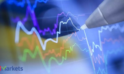 Stocks in the news: Asian Paints, Axis Bank, ITC, Wipro, Cipla and Zee Entertainment