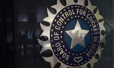 BCCI Announces Measures To Tackle Age, Domicile Fraud In Cricket