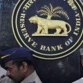 Bonds drop as RBI minutes push out rate cut wagers