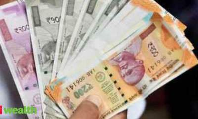Centre eases norms to offer 50% of pay for three months as unemployment allowance