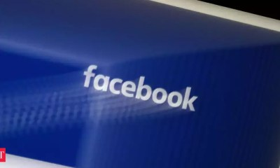 Facebook brings 'official music videos' to India