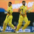 Friendship Day: MS Dhoni Receives A Heartfelt Message From Suresh Raina | Cricket News